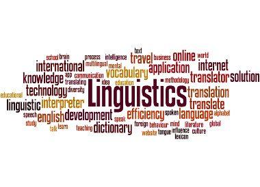 CMLT Langues de traduction
